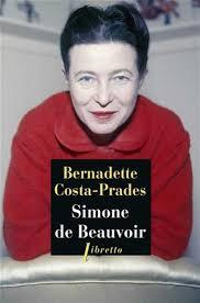 La belle Simone, encore une fois.