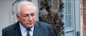 Saperlipopette ! Notre ami DSK ! Il arrive en deuxième résultat de ma recherche Homme grec, probablement parce qu'il est intervenu pour tenter de résoudre les problèmes de la dette grecque ?
