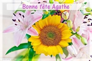 fete-agathe