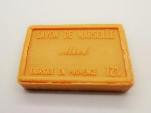 soin-savon-de-marseille-miel--18262089-dsc08029-jpg-633d71-21aca_big