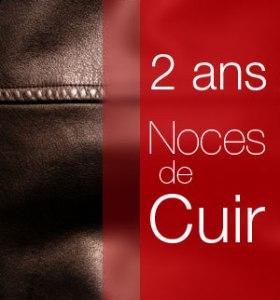 2ans_cuir