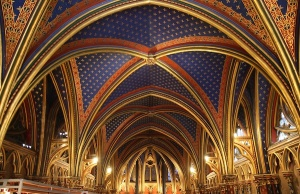 sainte-chapelle-4cd2e13d6cbbd