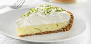 Key-Lime-Pie_1333