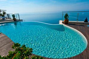 entretien-de-la-piscine