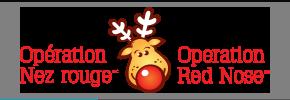 logo_nez-rouge