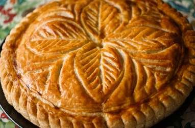 galette-des-rois-coco-16