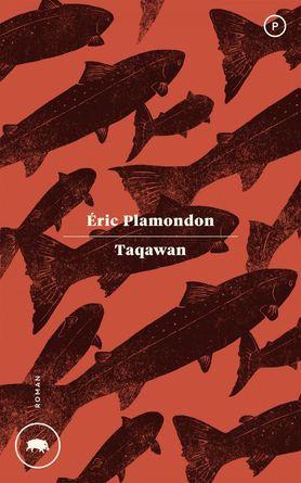 1384190-taqawan-eric-plamondon