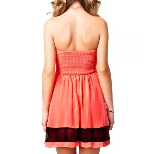 robe-patineuse-avec-buste-elastique-agremente-de-dentelle-louisa