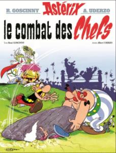 Le_combat_des_chefs