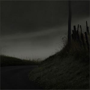 route-sombre
