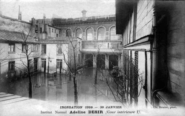 Cours-desir-1-pendant-inondation-1910