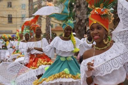 Le-créole-héritage-Africain-Ces-mots-qui-viennent-de-toute-l_Afrique