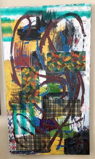 abstraitement