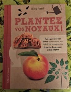 PlantesNoyaux