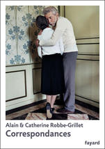 recit-alain-catherine-robbe-grillet,M97202_1