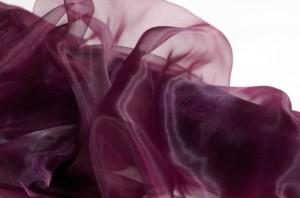 tissu-organza-aubergine