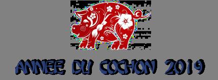 annee-du-cochon-2019