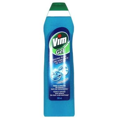 VimGel