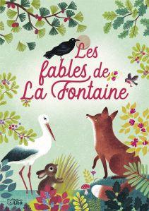 9782244418742_v_Les_fables_de_la_Fontaine