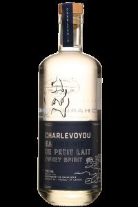 charlevoyou